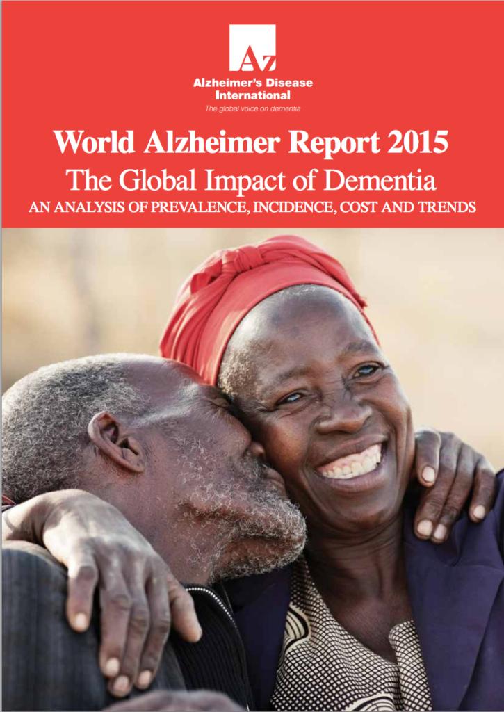 Senior living's memory care role extends to staff: report