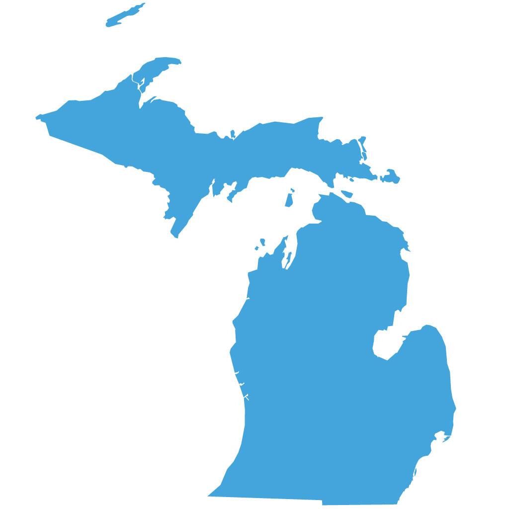 Michigan merger would create senior living top 75 organization