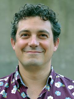 Josh Malbogat, Dude Solutions