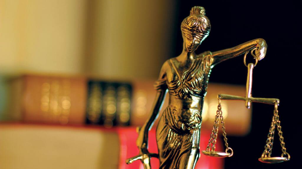Sabra asks bankruptcy judge to force surrender of Senior Care Centers communities