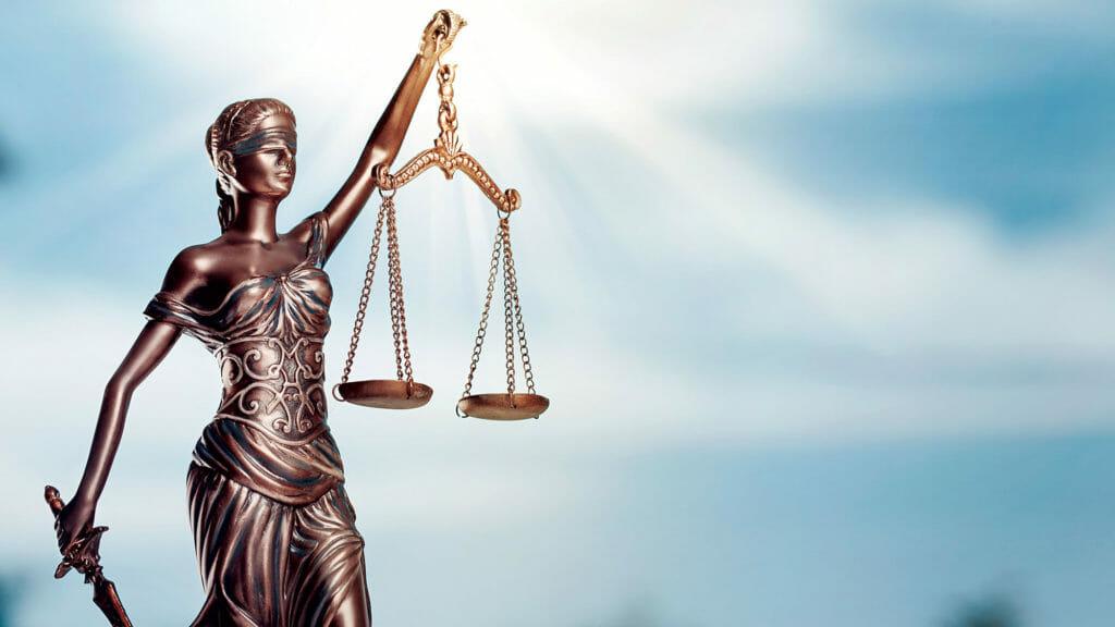 Professed senior living developer sentenced in $50 million green card fraud scheme