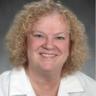 Diane K. Newman, DNP, FAAN, BCB-PMD