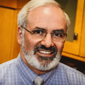 PALTC Executive Director Christpher Laxton