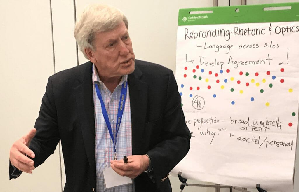 Vision 2025 takes major stride toward enhancing senior living leadership training