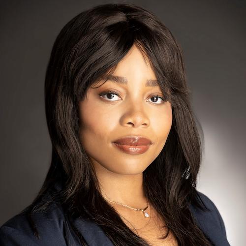 Cynthia Ajunwa headshot