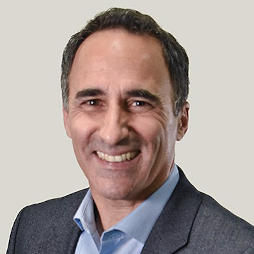 Steve Pacicco