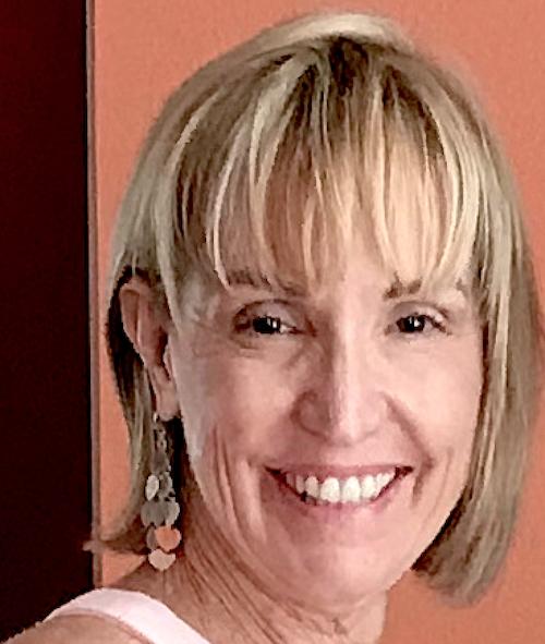 Karen Donnelly headshot