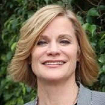 Jolene Moore headshot
