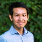 Desmond Lim headshot