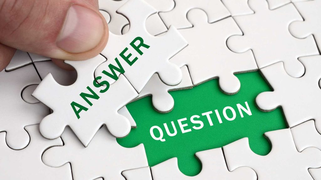 AHCA/NCAL releases FAQs about Medicare Accelerated and Advance Payment program