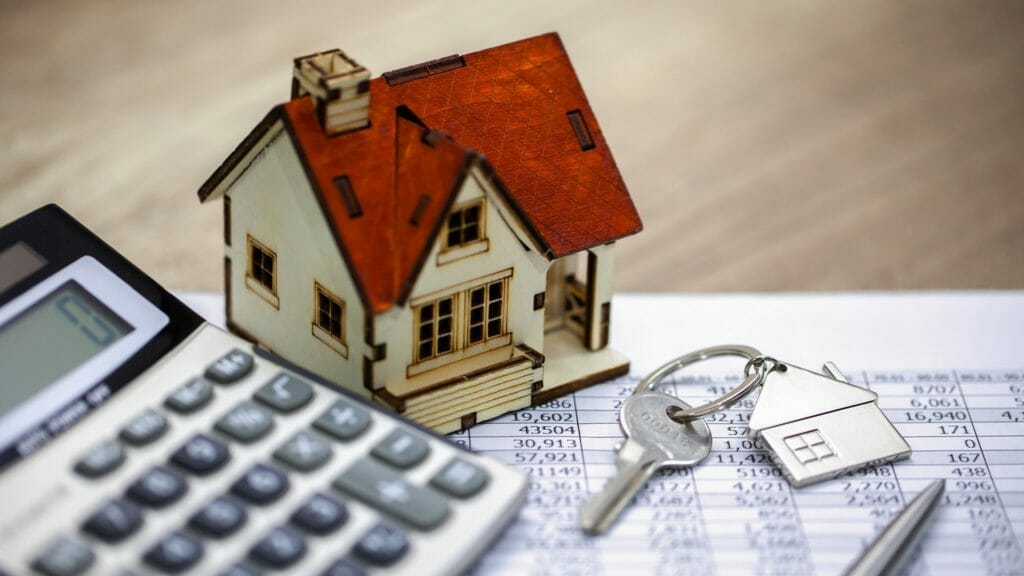 Senior living association joins real estate industry in fighting White House tax proposals