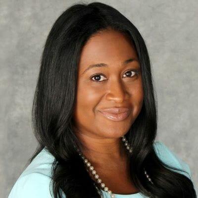 Kimberly Crawford-Stokes hedshot