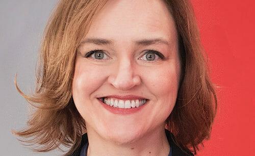 Linda Piontek