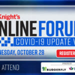 10/28 LTCN Online Forum logo