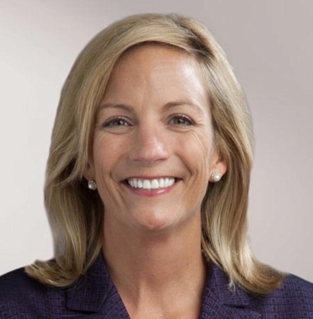 Elderly Senior Corner Julie-Grenuk-Headshot-1005x1024 Adopting next-gen care collaboration technology is critical for home health, hospice and long-term care organizations - Guest Columns