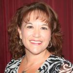 Suzanne Burtzlaff