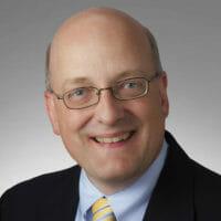Image of David Nace, MD MPH, CMD