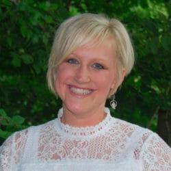 Elderly Senior Corner Renee-Porter_400-e1626116121898 Meet Renee Porter, Rising Star honoree - News