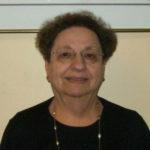 Teresa Chopoorian headshot