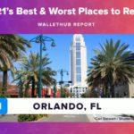 Orland, FL image