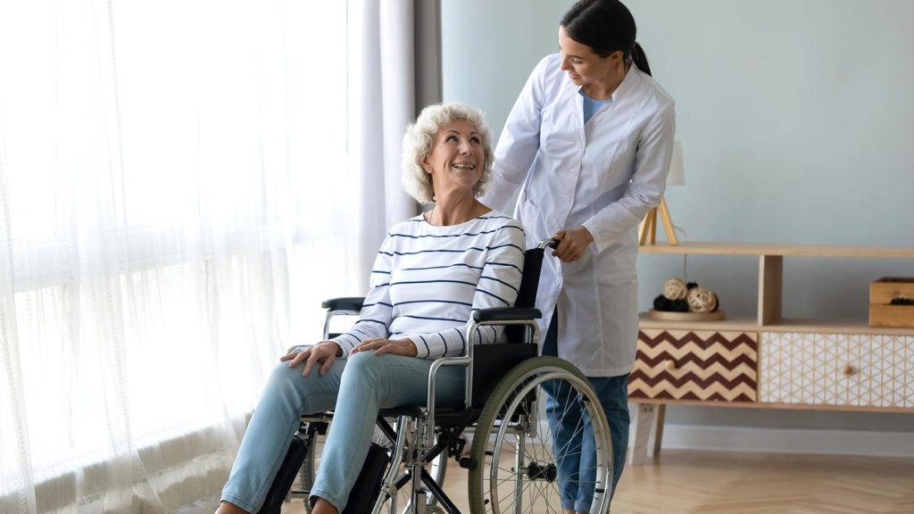 Social connections, engagement keys to winning over prospective senior living residents: survey